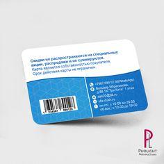 Обратная сторона дизайн дисконтной карты для интернет - магазина сантехники для душа)   #discountcard #Фриланс #Freelancer #Пластиковая_визитка #Freelance #Дизайн_графический