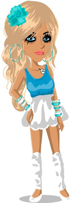 1000+ images about Faves u0026 fave msp looks!!! on Pinterest | Movie Star Planet Cute Outfits and ...