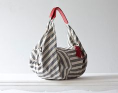 Greek Handbags on Etsy_ want this so bad. Love the cool and boho style of the bag. Plus it is handmade.