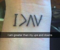 Mini Tattoos, Dope Tattoos, Little Tattoos, Tatoos, Crow Tattoos, Faith Tattoos, Phoenix Tattoos, Ear Tattoos, Sleeve Tattoos