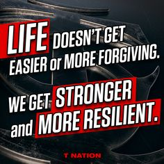 T-Nation is here to help. #Motivation #strength
