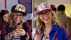 ming from awkward hair | Faves and Flaws: Reign rules as the new guilty pleasure | All That ...