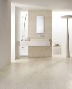 Floor tile wood texture