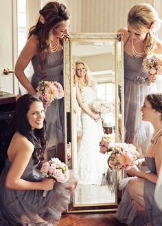 Photos taken on your wedding day are a keepsake and beautiful reminder of the day you were surrounded by friends and family.
