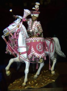 - Nächstes Bild Diorama, Empire, Miniature Figurines, Napoleonic Wars, Toy Soldiers, Tactical Gear, Vignettes, Jewelry Art, Mythology