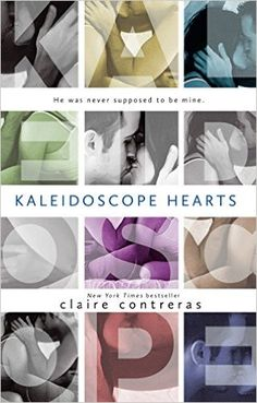 Kaleidoscope Hearts - Kindle edition by Claire Contreras. Contemporary Romance Kindle eBooks @ Amazon.com.