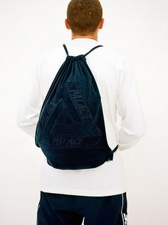 adidas Originals x Palace SS16.  menswear mnswr mens style mens fashion fashion style palace adidas campaign lookbook adida