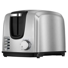 Black & Decker Cosmo Toaster at Joss & Main