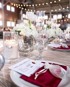 ✨✨✨✨✨✨ #weddingwednesday #decor #linens #rentals #wedding #dinner #reception #lights #dining #dine #table #tabletop #eventideas #weddingideas #decorinspo #inspiration #lights