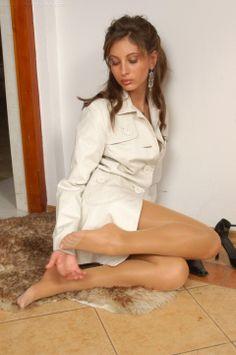 Video porno oral sex singapore