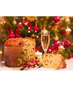 Celebra le tue Festività Natalizie con le Ceste Tabarè, ideali come dono regalo per i tuoi cari o i tuoi clienti!  Acquista una Cesta confezionata Tabarè che trovi tra le nostre proposte oppure componi e personalizza la tua cesta con i prodotti che preferisci. #xmas #Christmas #gift #baskets #sicilianproducts #sicily #ortigia #tabarè #panettone