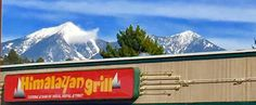 Shaping The Verde Valley: The Himalayan Grill