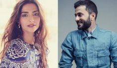 #AnandAhuja Leaves No Stone Unturned To Make @SonamKapoor's B'DAY Special