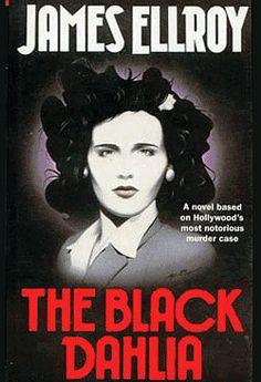 Dark Romance - Book of Days - Ultimate Noir: The Murder of The Black Dahlia