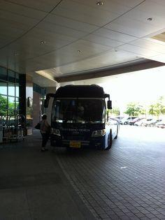 Budget Hotel Near Incheon Airport