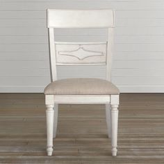 Bassett Furniture Moultrie Park Woven Side Chair.  Order your piece at Jacobs Upholstery. Delivery time in 30 days for Special  Order.