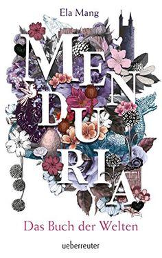 Die 16-jährige Lina ist auserwählt. Sie soll diejenige sein, die Menduria und damit das gesamte bestehende Weltengefüge retten soll. Der Schlüssel hierzu ist das Buch der Gezeiten, das jedoch mit sieben Siegeln verschlossen ist. Nur durch die wahrhaftige Empfindung von Selbstlosigkeit, Mitgefühl, ...