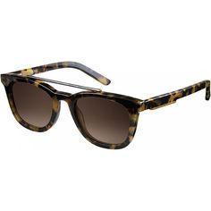 Acquista i fantastici occhiali Oxydo OX 1096/S P3WIF al prezzo di 123,75 €