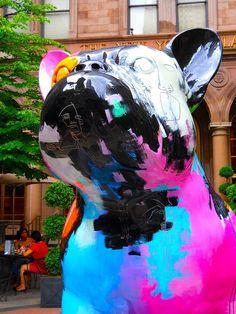 NYC art   WWW.LOVINGMYTOWN.COM #bronxrealtor #throggsneckhomes #shortsales