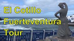 A tour of El Cotillo http://www.jpinfuerteventura.com/categories/travel-fuerteventura-life/el-cotillo-fuerteventura/