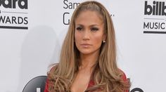 Como fazer a maquiagem de Jennifer Lopez - Beleza - Itodas