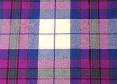 Tartans of Scotland   Pride Of Scotland Dress Tartan