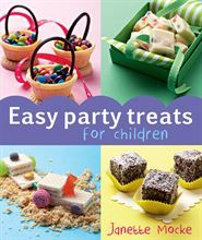 """Read """"Easy Party Treats for Children"""" by Janette Mocke available from Rakuten Kobo. Easy Party Treats for Children is aimed at anyone who wants to give their child a perfect party, without blowing the bud. Party Treats, Party Cakes, Cake Push Pops, Planet Cake, Christmas Cake Pops, Easy Party Food, Easy Cake Decorating, Character Cakes, Baking With Kids"""