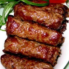 Awesome Mititei (Spicy, Garlicky Grilled Sausages) Recipe on recipe on The post Mititei (Spicy, Garlicky Grilled Sausages) Recipe on recipe on appeared first on Amas Recipes .