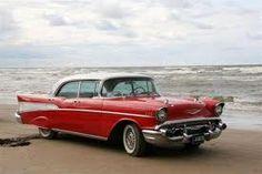 Kuvahaun tulos haulle vanhat autot Vehicles, Car, Automobile, Autos, Cars, Vehicle, Tools