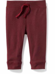 Baby Boys:New Arrivals|old-navy
