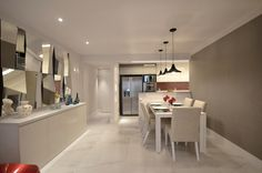 Living_Apartamento_Cidade_Jardim_02.jpg 1.024×678 pixels