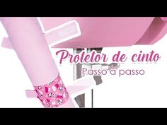 Biscuit, 1, Youtube, Instagram, Baby Accessories, Step By Step, Layette, Club, Social Networks