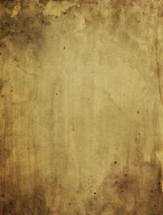 8 Re-Stained Paper Textures