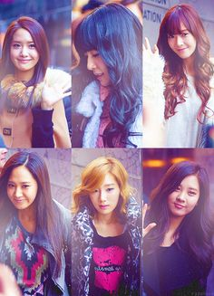 #snsd taeyeon, yoona, yuri, jessica, seohyun tiffany Come visit kpopcity.net for the largest discount fashion store in the world!!