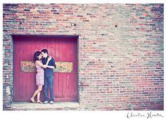 engagement photos #photography