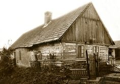 SKANZEN VYSOKÝ CHLUMEC | Z historie | HORNICKÉ MUZEUM PŘÍBRAM - www.muzeum-pribram.cz