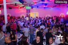 Disco.BG – :: Парти снимки - Folk Club THE ONE Cacao Beach Sunny Beach BULGARIA presents PARTY NIGHT 20.06.2015 ::