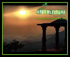 Wanna be on the Top of the #World ?? Must visit #Ramakkalmedu where the highest wind in #Asia   http://www.greenleisuretours.com/destination/Ramakkalmedu  Reach us GreenLeisure Tours & Holidays for any #Kerala #Tour #Packages www.greenleisuretours.com  Like us & Reach us https://www.facebook.com/GreenLeisureTours for more updates on #Kerala #Tourism #Leisure #Destinations #SiteSeeing #Travel #Honeymoon #Packages #Weekend #Adventure #Hideout — at Ramakkalmedu.