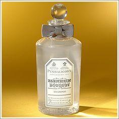 vintage shampoo bottle - Google Search Shampoo Bottles, Bottle Labels, Vintage Beauty, Vintage Inspired, Perfume Bottles, Packaging, Google Search, Collection, Perfume Bottle