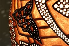 https://www.etsy.com/listing/213131245/handmade-stirring-calabash-lamp-celtic?
