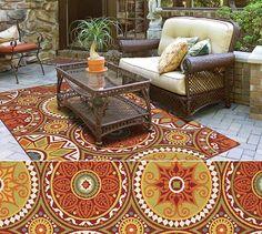 25 Best Flooring Options Images Carpet Colors Shaw Rugs Flooring