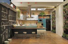 1-inspiracao-do-dia-cozinha-com-mobiliario-retro-e-ar-rustico-contemporaneo