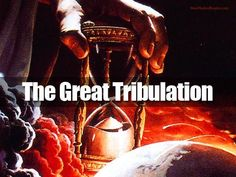 Tribulation Knocking! Israel Asks for a 7 year Peace Treaty Which Would Usher in the Antichrist! All Hell About to Break Loose as Blood Moon...