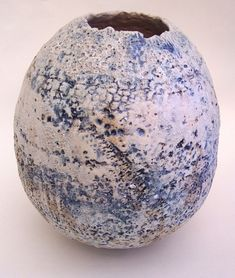 dbpottery gallery image