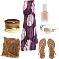 Come on Summer!!, created by sire1216.polyvore.com