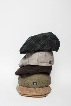 Cow Clipart Men Women Knitting Hats Stretchy /& Soft Ski Cap Beanie