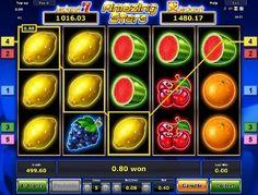 Игровое казино вулкан Асино поставить приложение Казино новое вулкан Пыталов установить