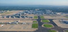 Second council withdraws support for Gatwick airport expansion http://descrier.co.uk/news/uk/second-council-withdraws-support-gatwick-airport-expansion/