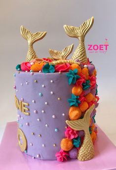 Mermaid Cakes, Cupcakes, Desserts, Cupcake, Deserts, Dessert, Postres, Cupcake Cakes, Cup Cakes