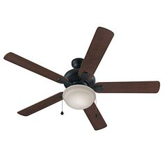 Ceiling Fan From Amazon >>> You can find more details by visiting the image link.Note:It is affiliate link to Amazon. #gamergirls